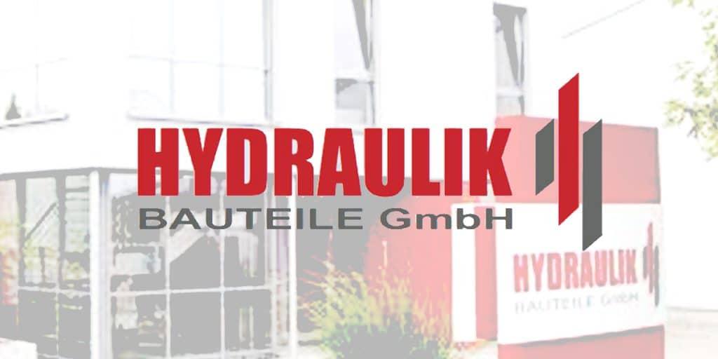 Hydraulik Bauteile nutzt advanter® ERP wegen hoher Flexibilität