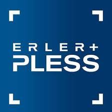 Erler + Pless