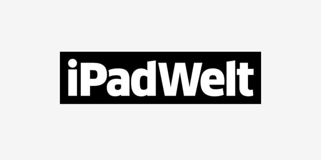 iPadWelt 05/2013 – Velotraum