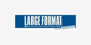 Pressebericht: Large Format 08/2013 – Niggemeyer