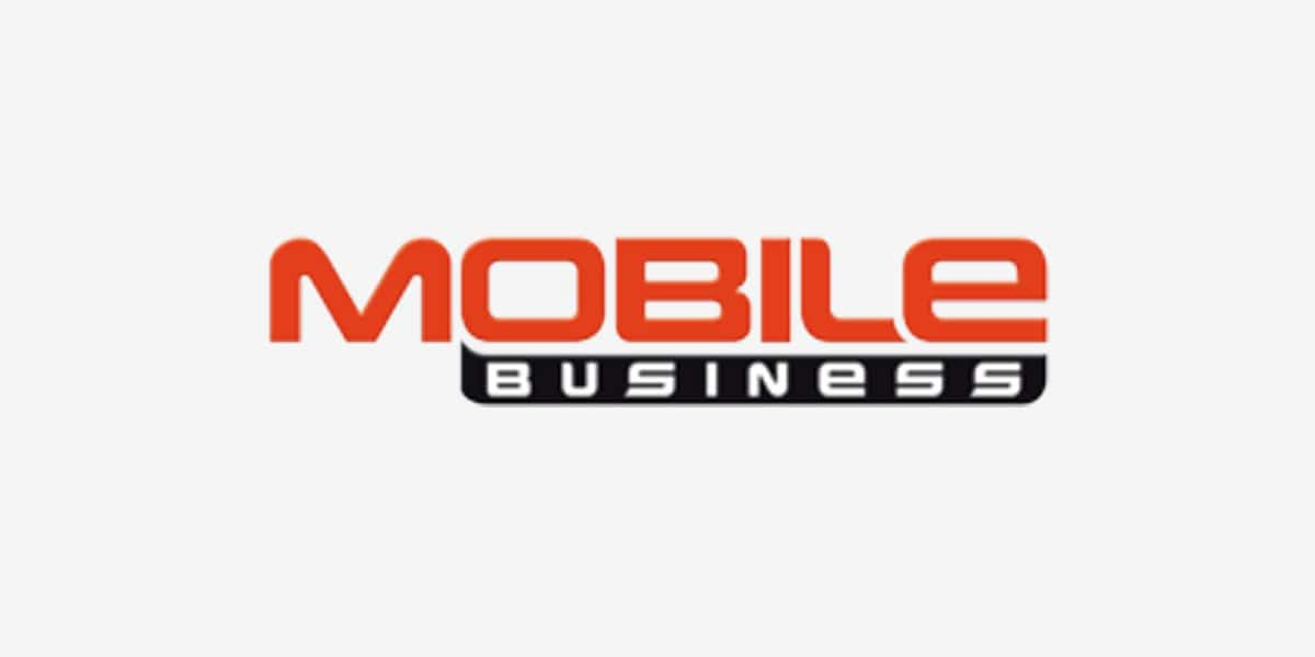 Pressebericht: Mobile Business 06.13 – Velotraum