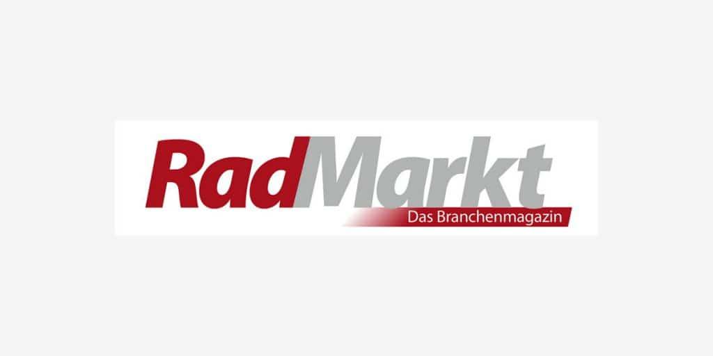 RadMarkt 08/2013 zu velotraum: 200 Farben, 50 Dekore – eine Software