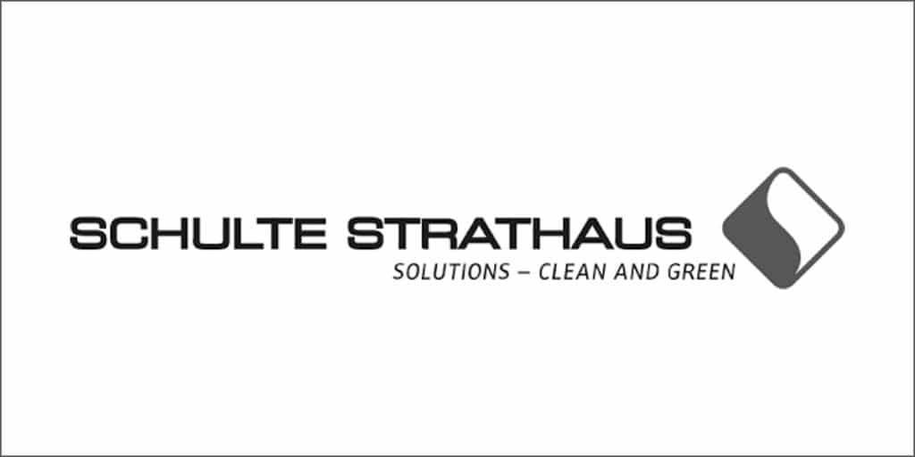 ERP für den Maschinenbau: advanter® bei Schulte Strathaus