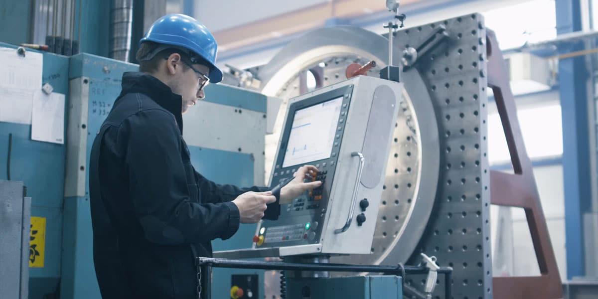 advanter® service: Neue Branchenedition für technische Servicedienstleister im B2B
