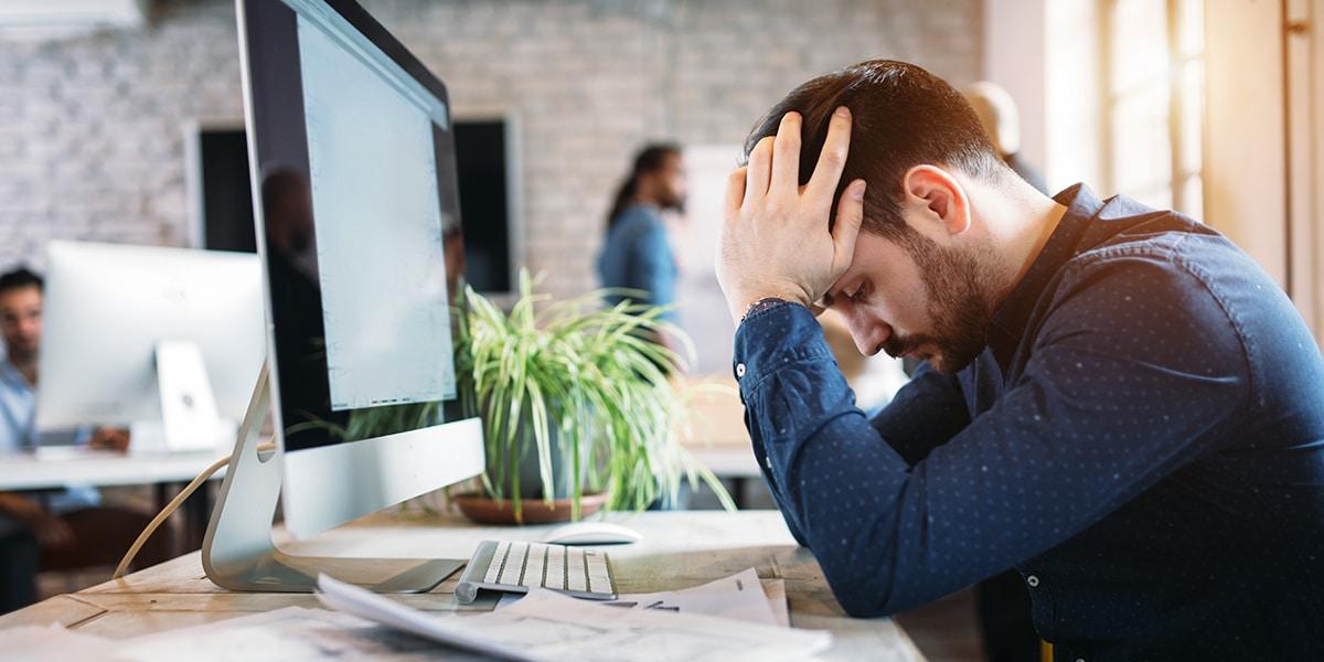 FileMaker ERP: Warum sich eine Eigenentwicklung nicht lohnt