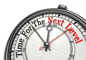 Können Sie sich eine Zukunft ohne ERP Software wirklich erlauben?