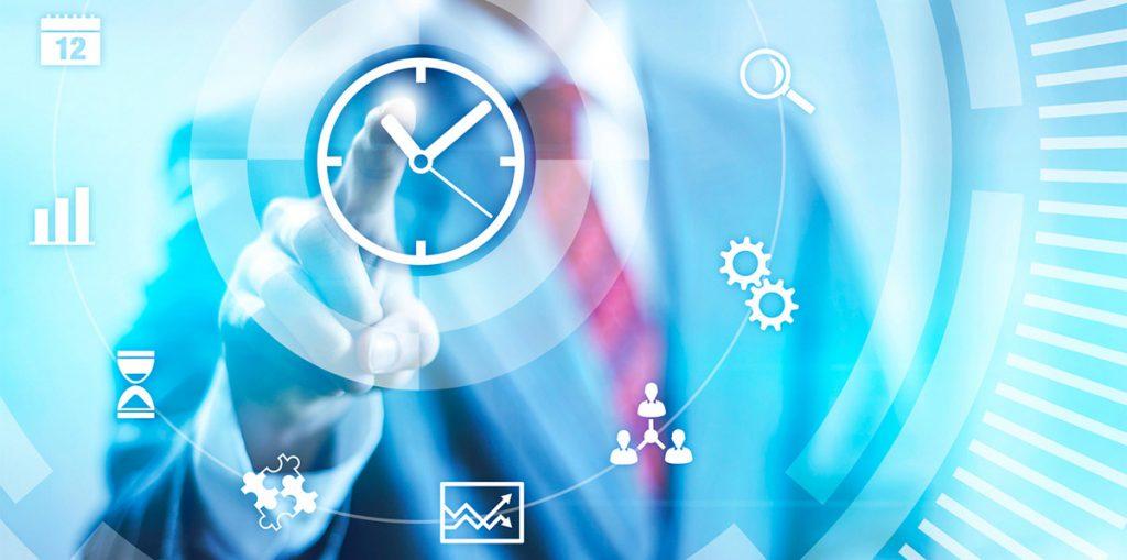Keine Zeit ist kein Argument – weshalb eine ERP Software für Ihr Unternehmen unverzichtbar ist
