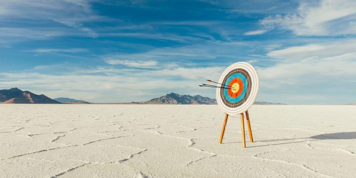 Neue ERP Software für Ihr Unternehmen? Jetzt erst recht!