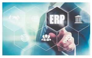 Warum eine ERP Software für Ihr Unternehmen unersätzlich ist!
