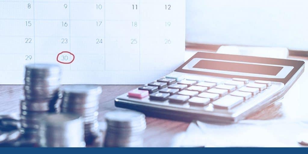 Informationen zur Umsatzsteuersenkung 2020