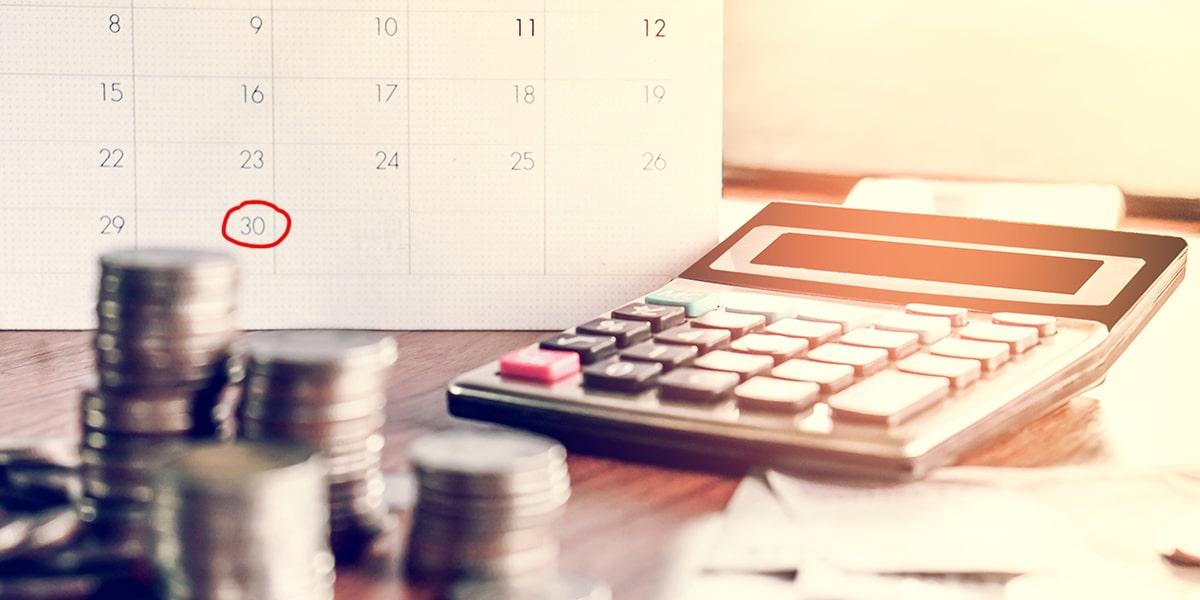 Mehrwertsteuer Senkung 2020