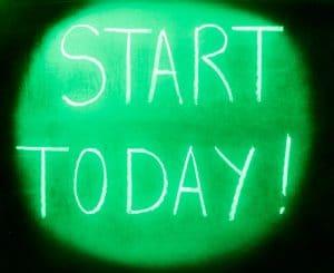 Start Today! Neue ERP Software jetzt anschaffen!