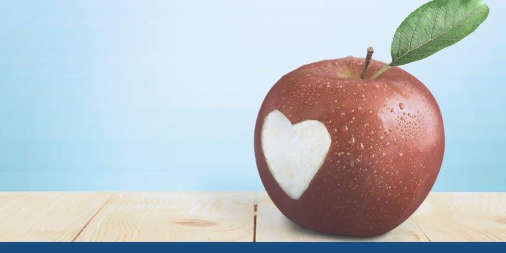 Wir lieben Apple! Und eine Business Software auf dem Mac erst recht!