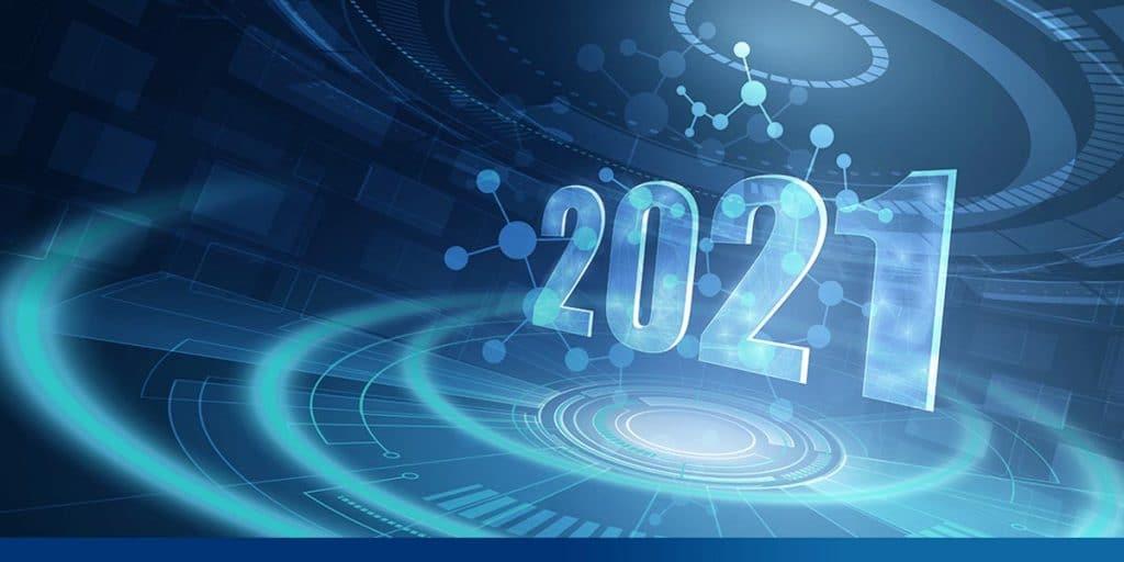 ERP Trends 2021 – jetzt durchstarten!