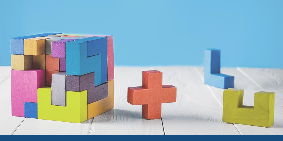Maximal flexibel beleiben mit FileMakerERP System