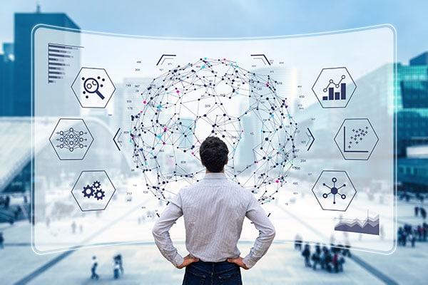 Datenqualität ERP Software. Sind Sie bereit?