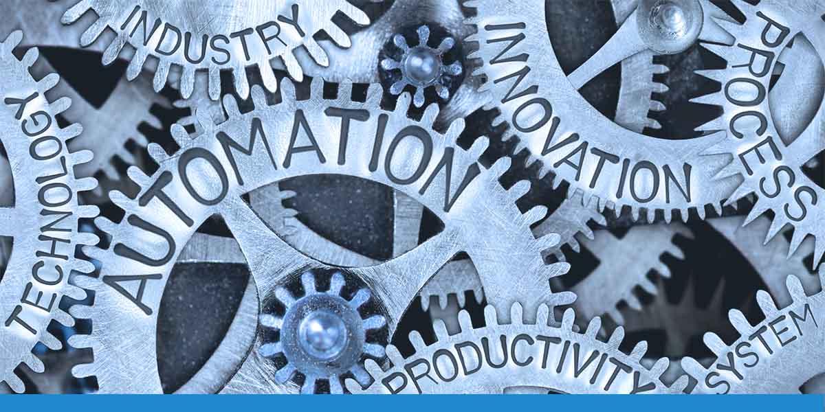 ERP advanter – ganzheitliche Digitalisierung