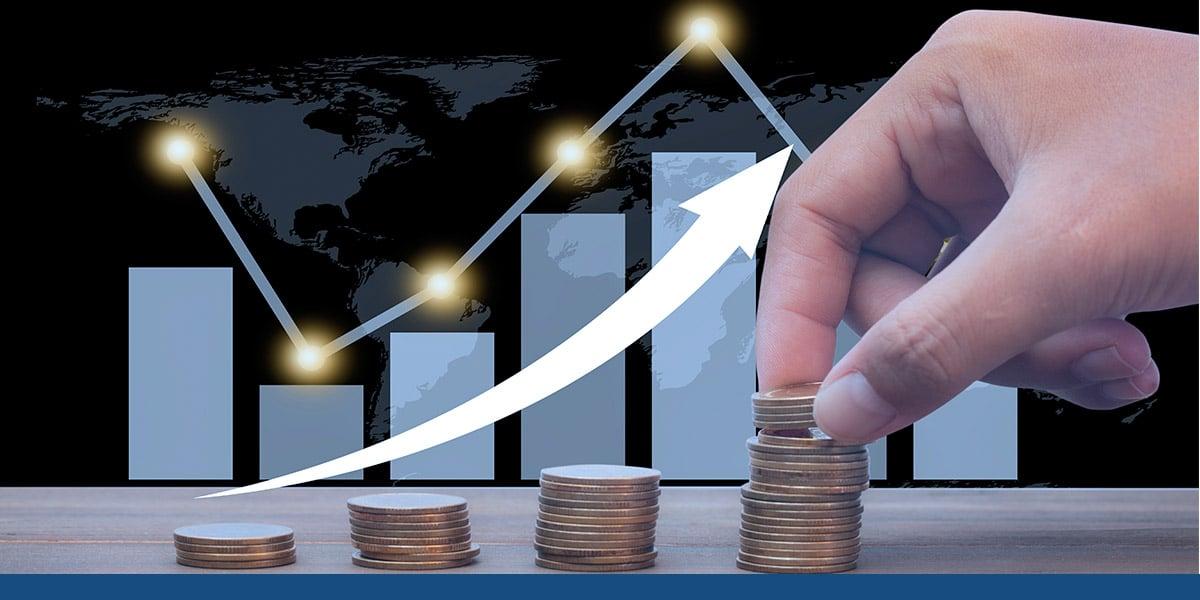 Dynamische Preissteigerungen 2021 – clever handeln in advanter®