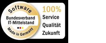 Bundesverband_IT_Mittelstand2